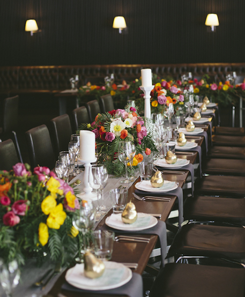 wedding venue brisbane_fix01.jpeg