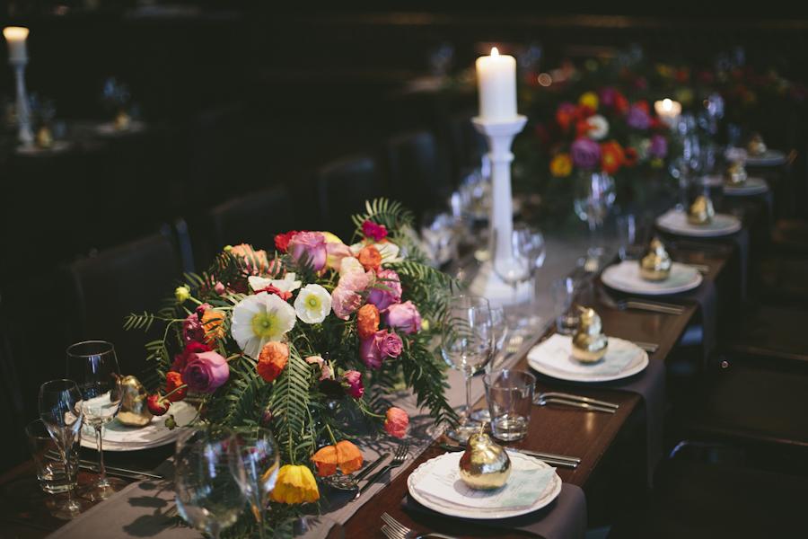 wedding venue brisbane_fix04.jpeg