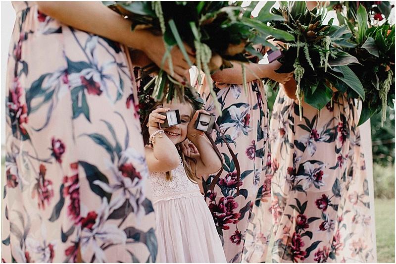 Flowergirl_Rings.jpg