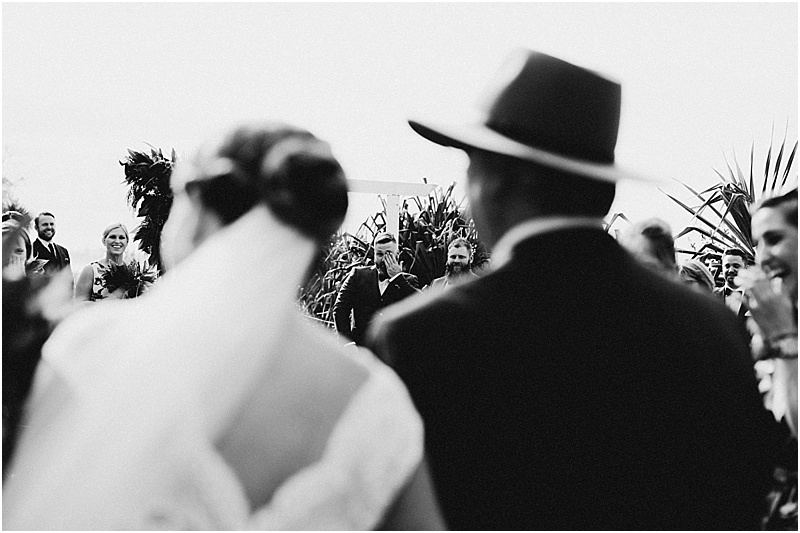 Bride_Aisle.jpg