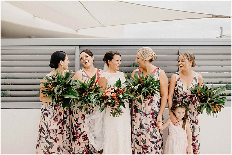 Bridesmaids_2.jpg