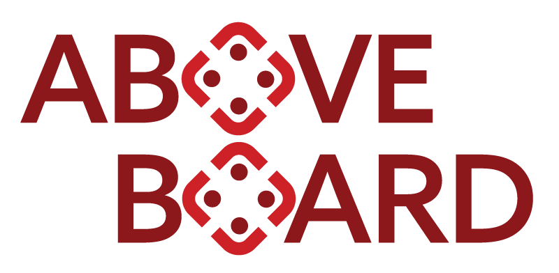 AB_Logo_Final.png