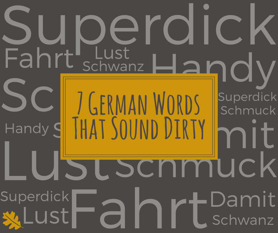 Dirty German Words.png