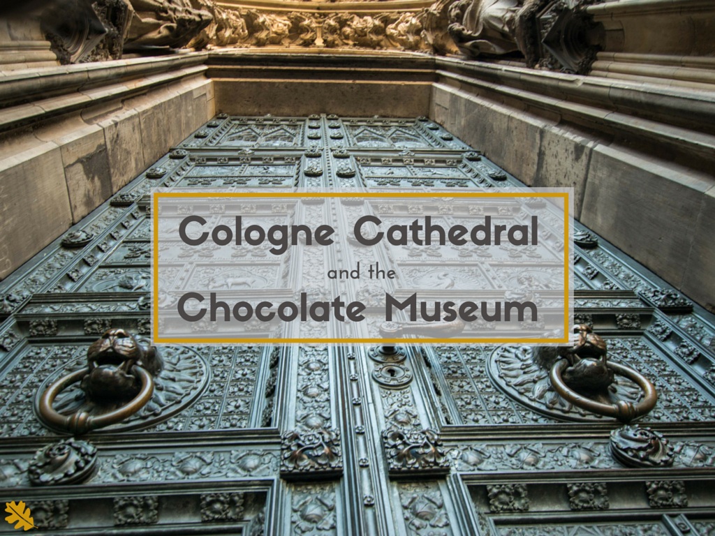 Cologne Cathedral (2).png
