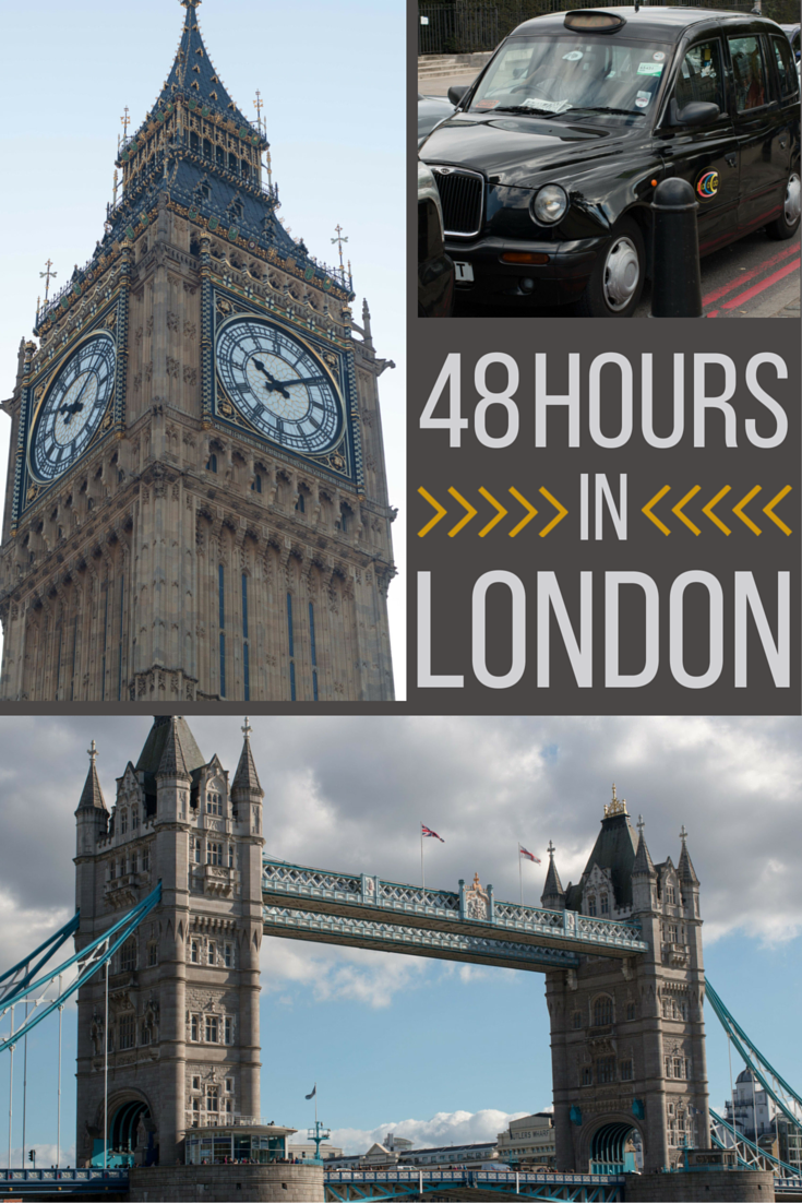 48 Hours in London.png