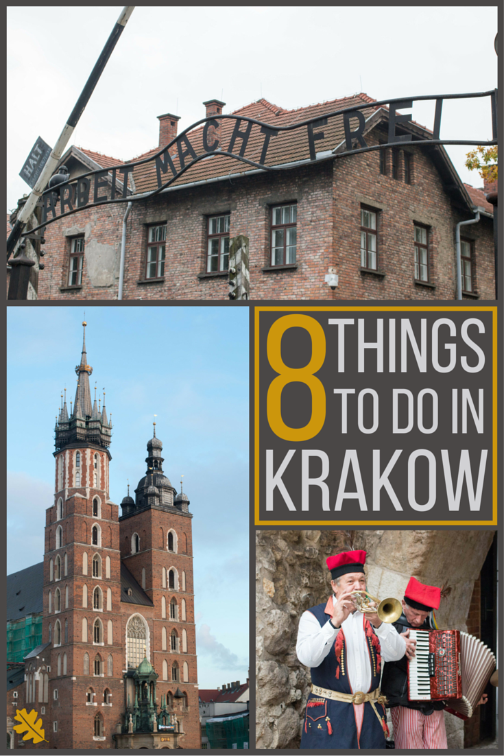 Krakow (3).png