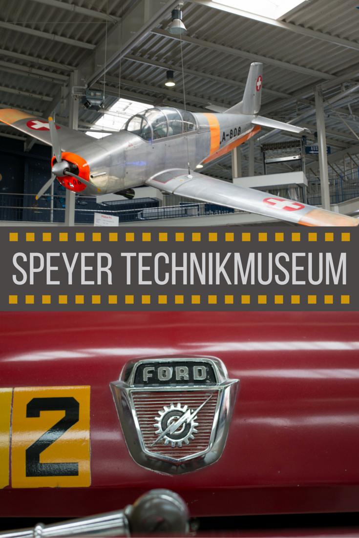 Speyer Technikmuseum.png