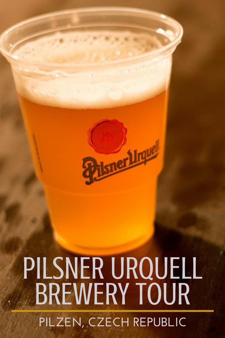 Pilsner UrquellBrewery Tour (2).png