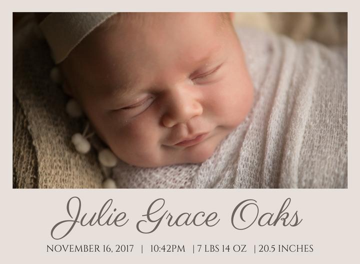 Julie Grace (1).png