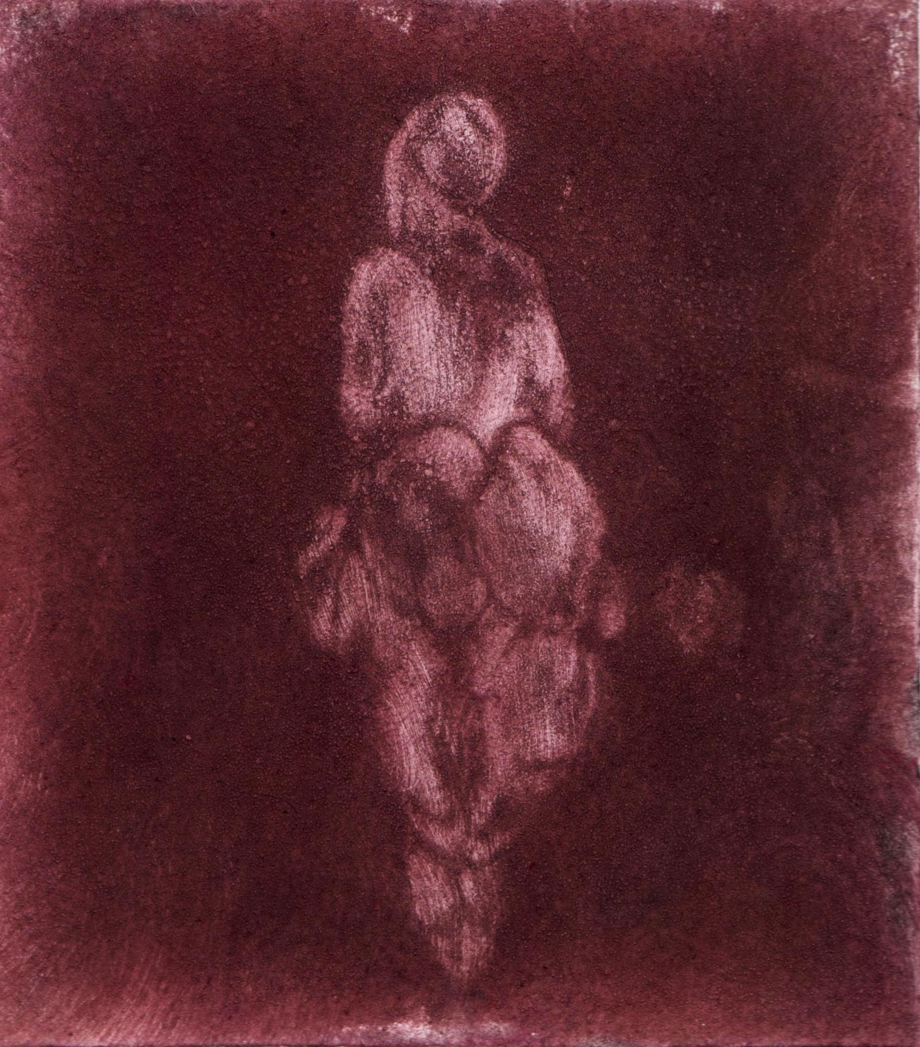%22Palaeolithic Venus%22._ 20x15cm_Etchingjpg.jpg