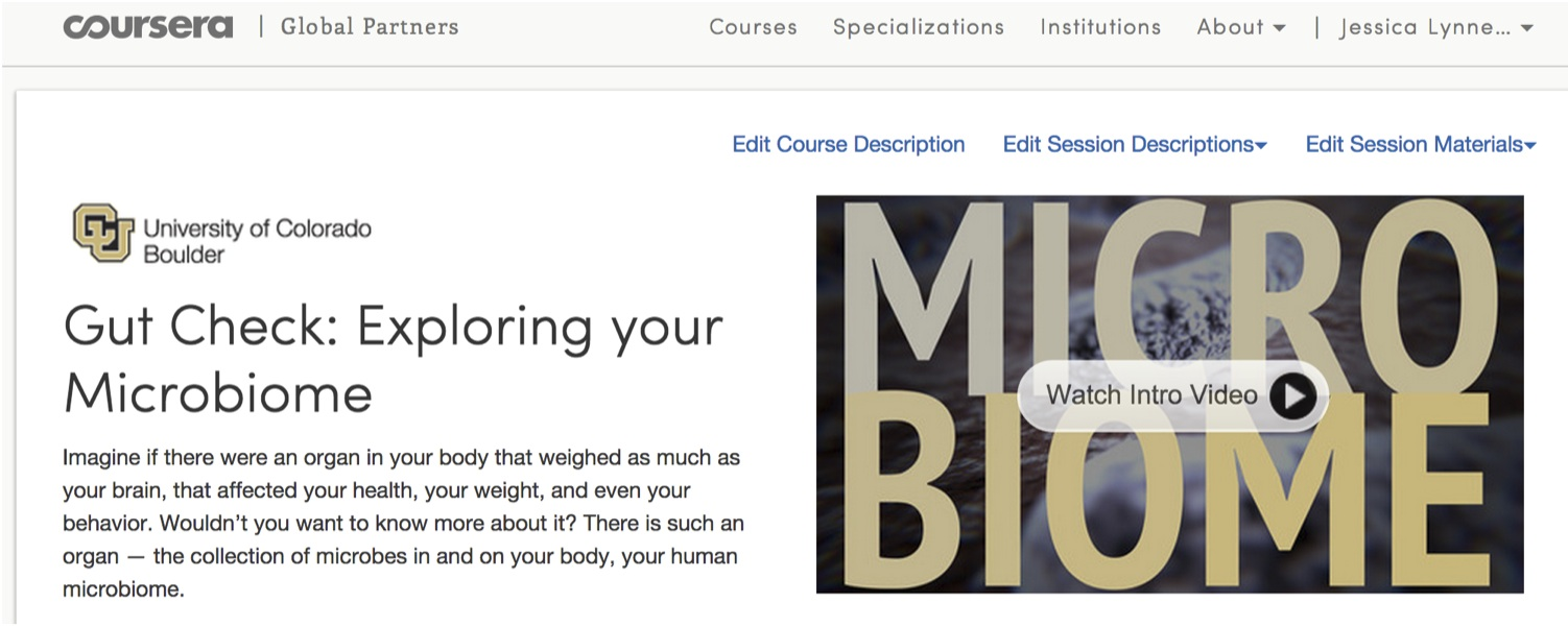 Microbiome_coursera_front_page.jpg