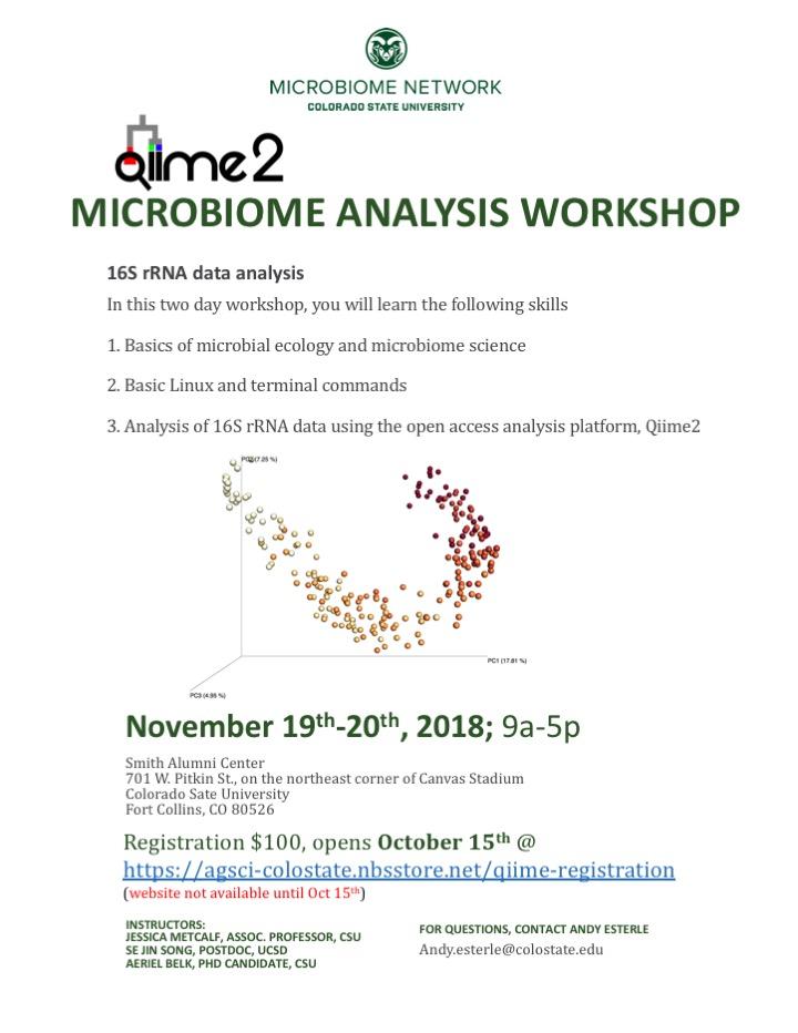 2018_qiime2 workshop.jpg