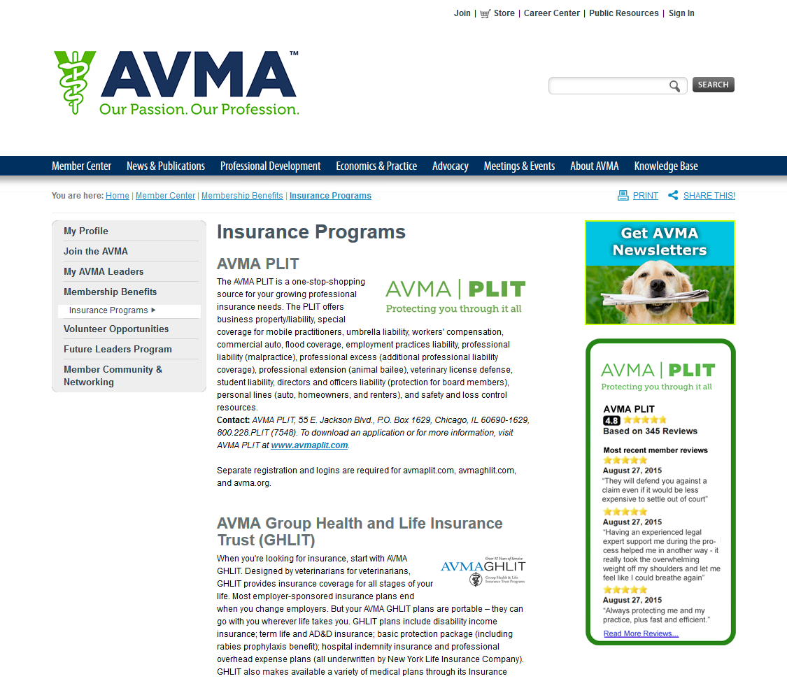 AVMA-PLIT-Site-Widget-III.png