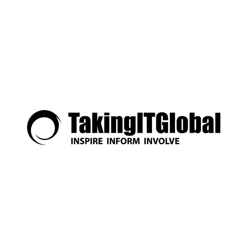Square+-+TakingITGlobal.jpg