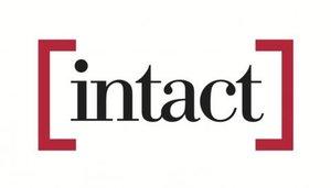 IntactFinancial.png