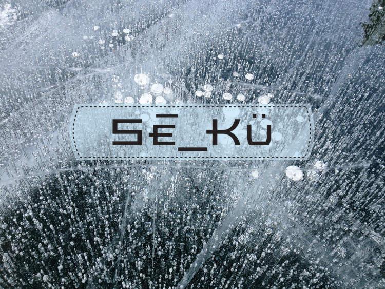 SeKu Skatewear