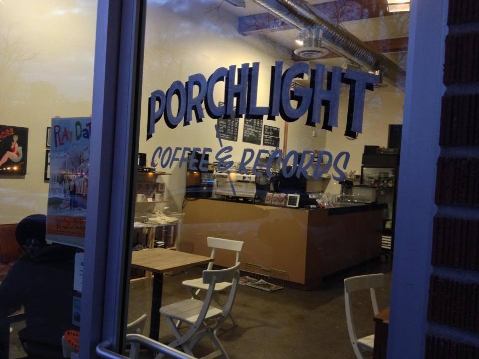 PorchlightDoor.jpg