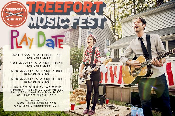 TreefortPD.jpg