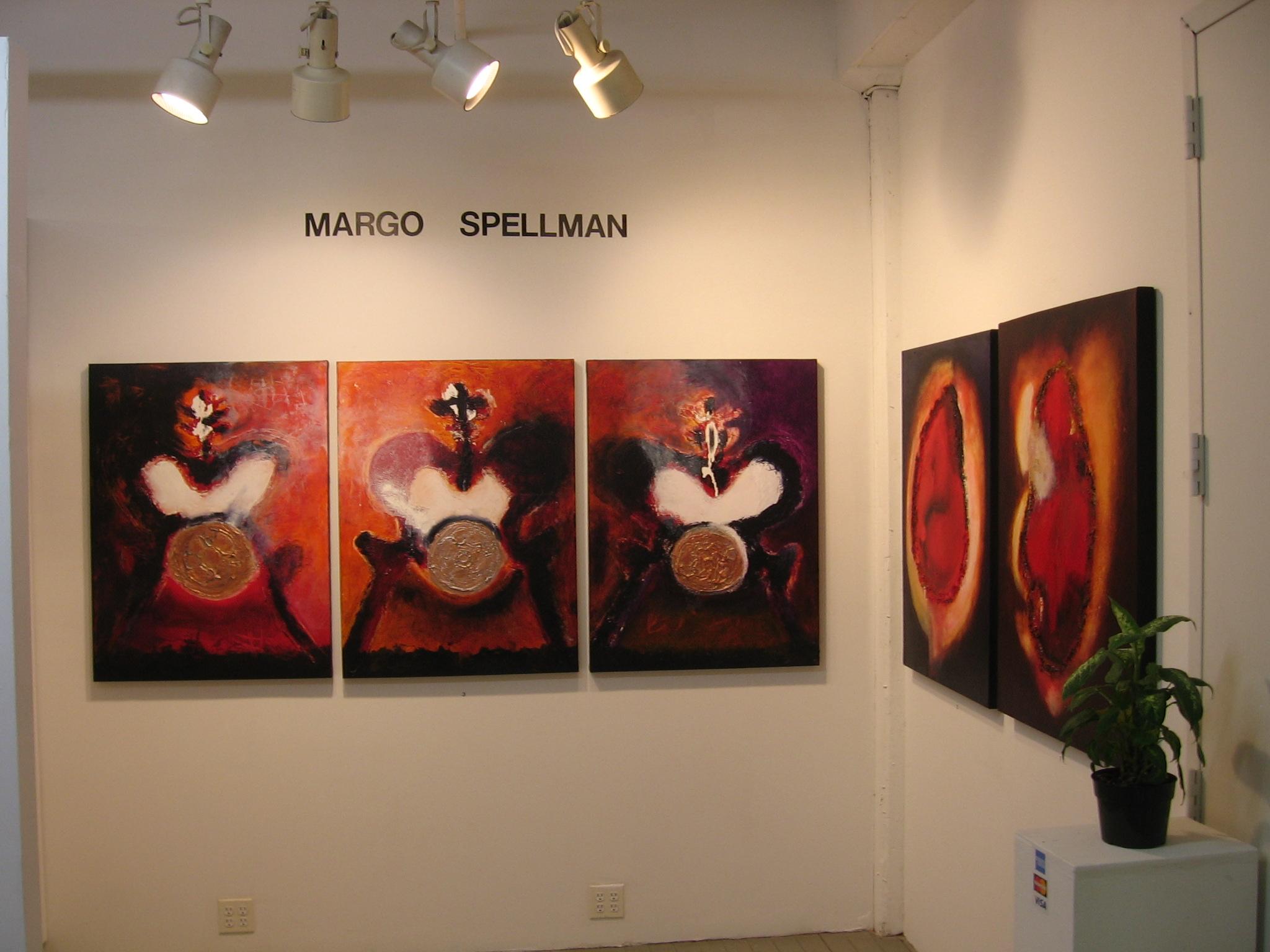 Studio Spellman