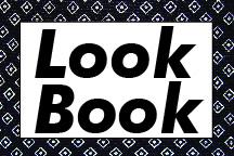 Look Book Botton.jpg