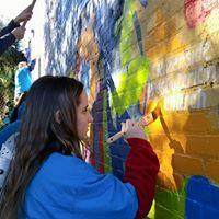 sanctuary mural 2.jpg
