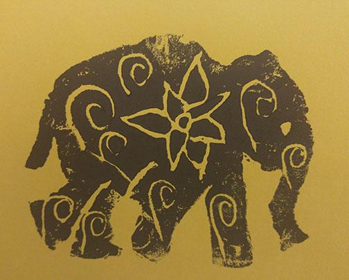 Marcia Lesson elephant.jpg