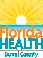 duval-health logo.png