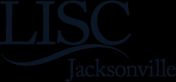 Lisc_jacksonville_logo.png