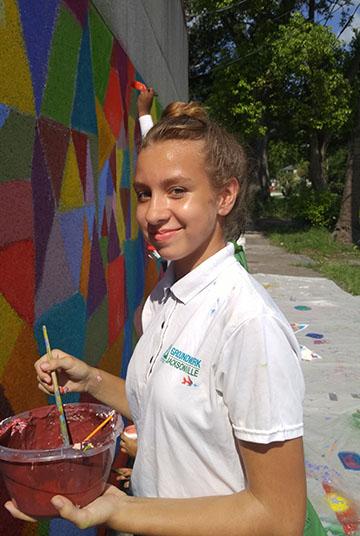 Pippin mural student.jpg