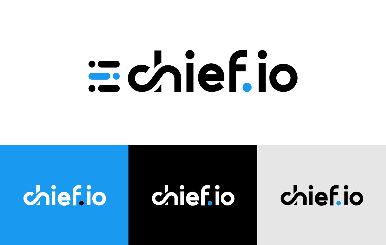 Chief Page@big2x.png
