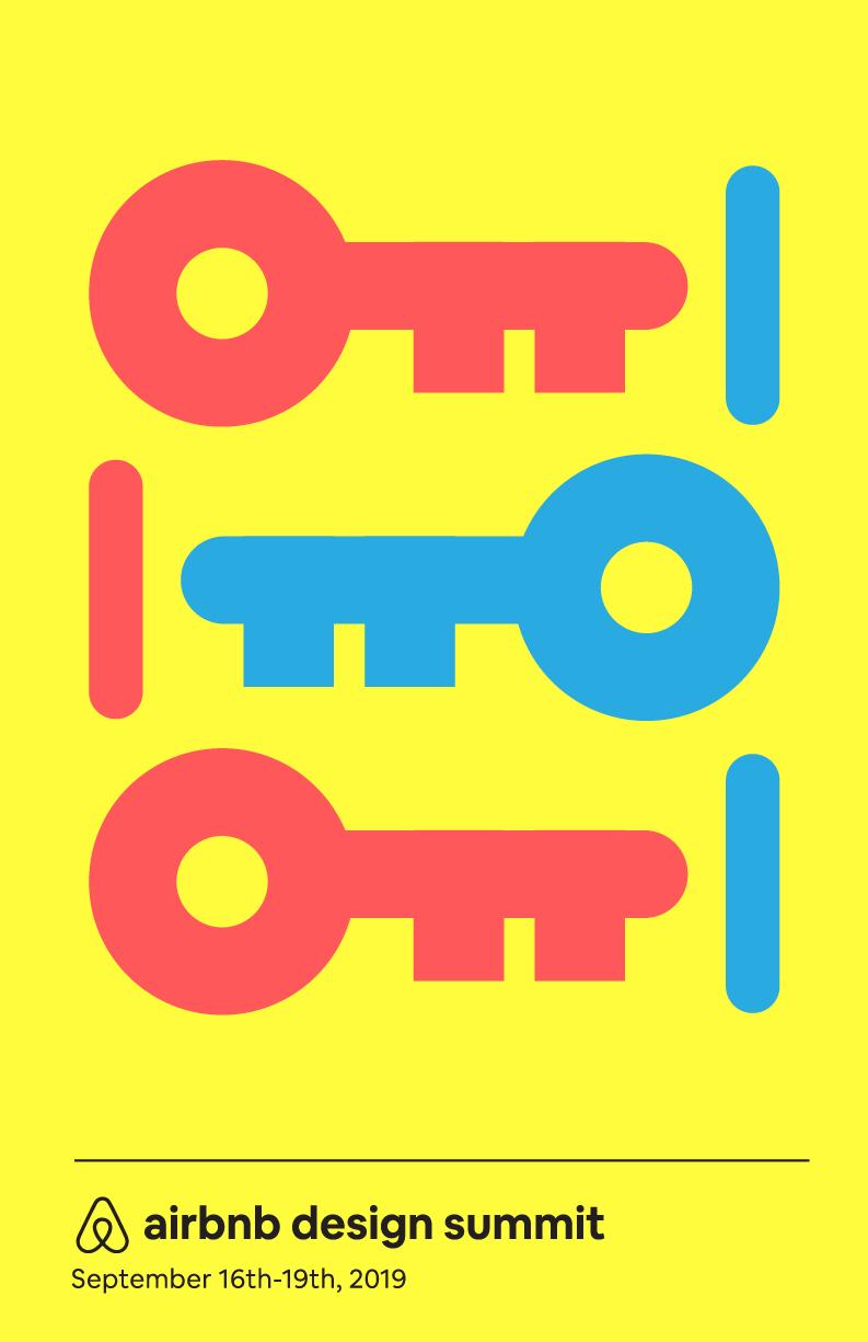 ADS_key copy 2.png