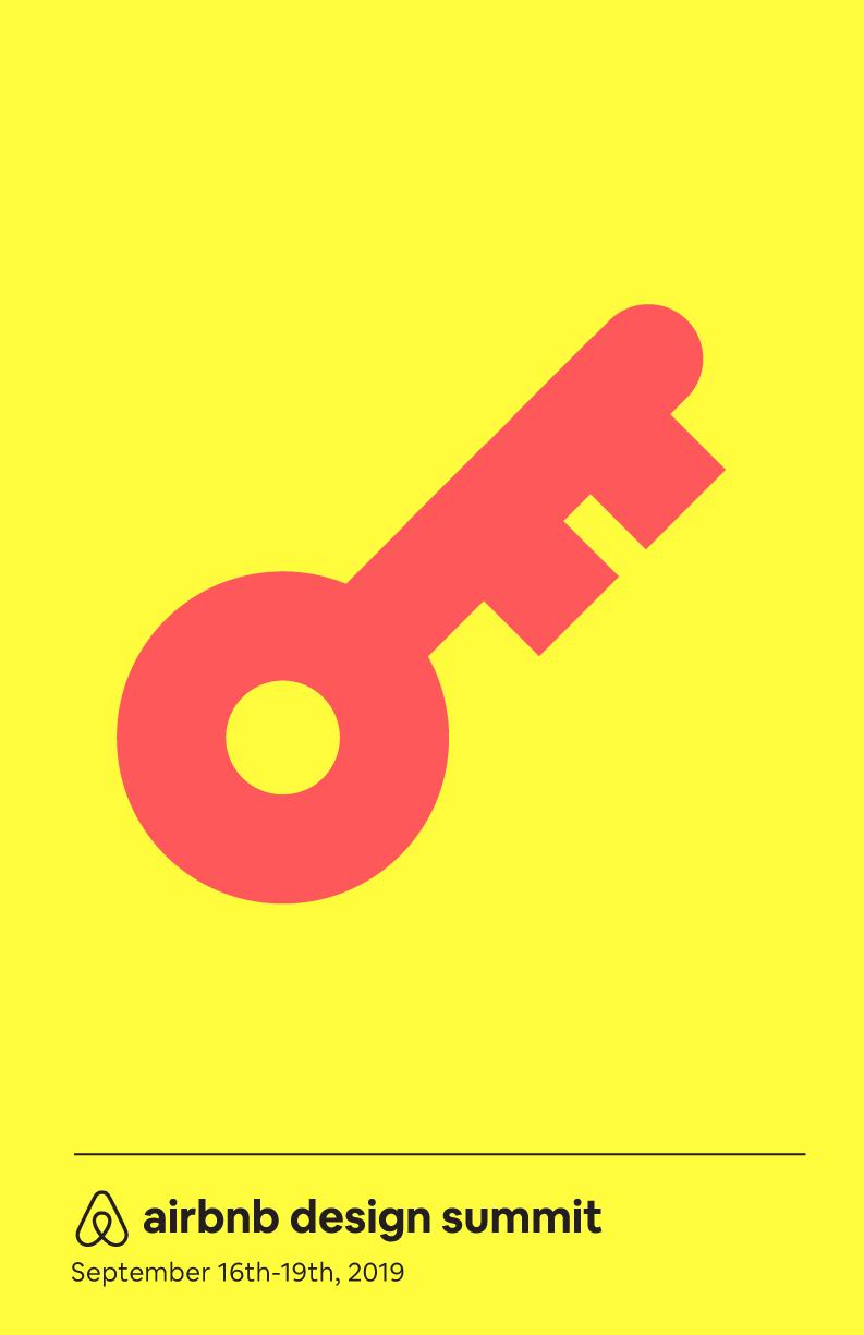 ADS_key.png
