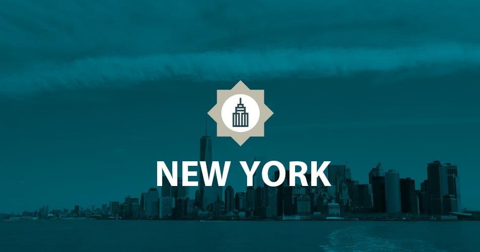 NEW-YORK-new.jpg