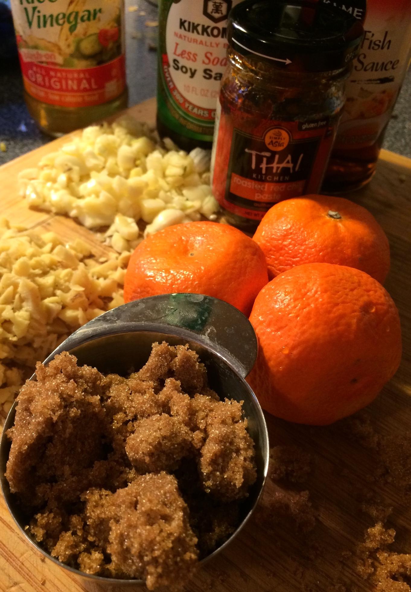 sweet & spicy prep.JPG