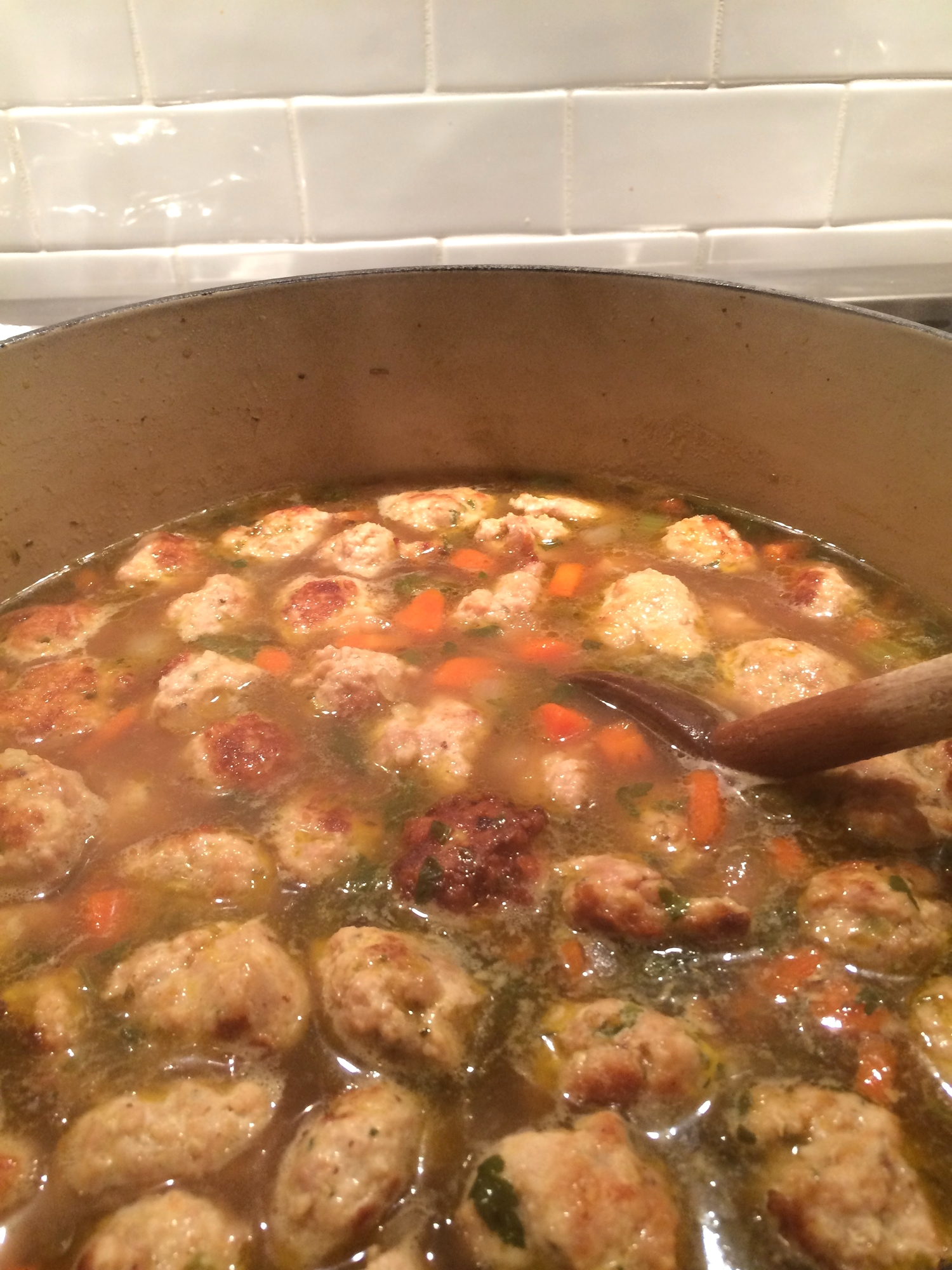 italian wedding cooking.JPG