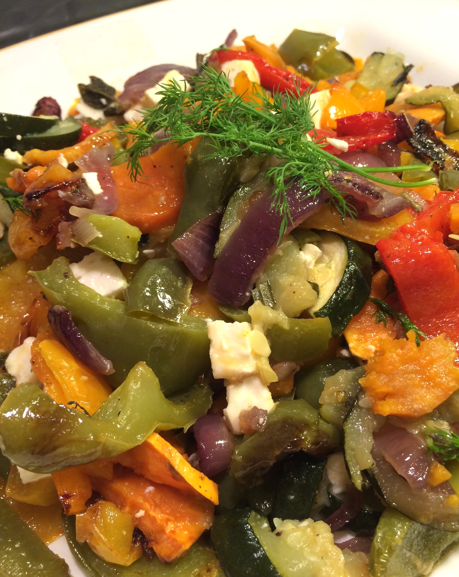 roasted veg with feta 2.JPG