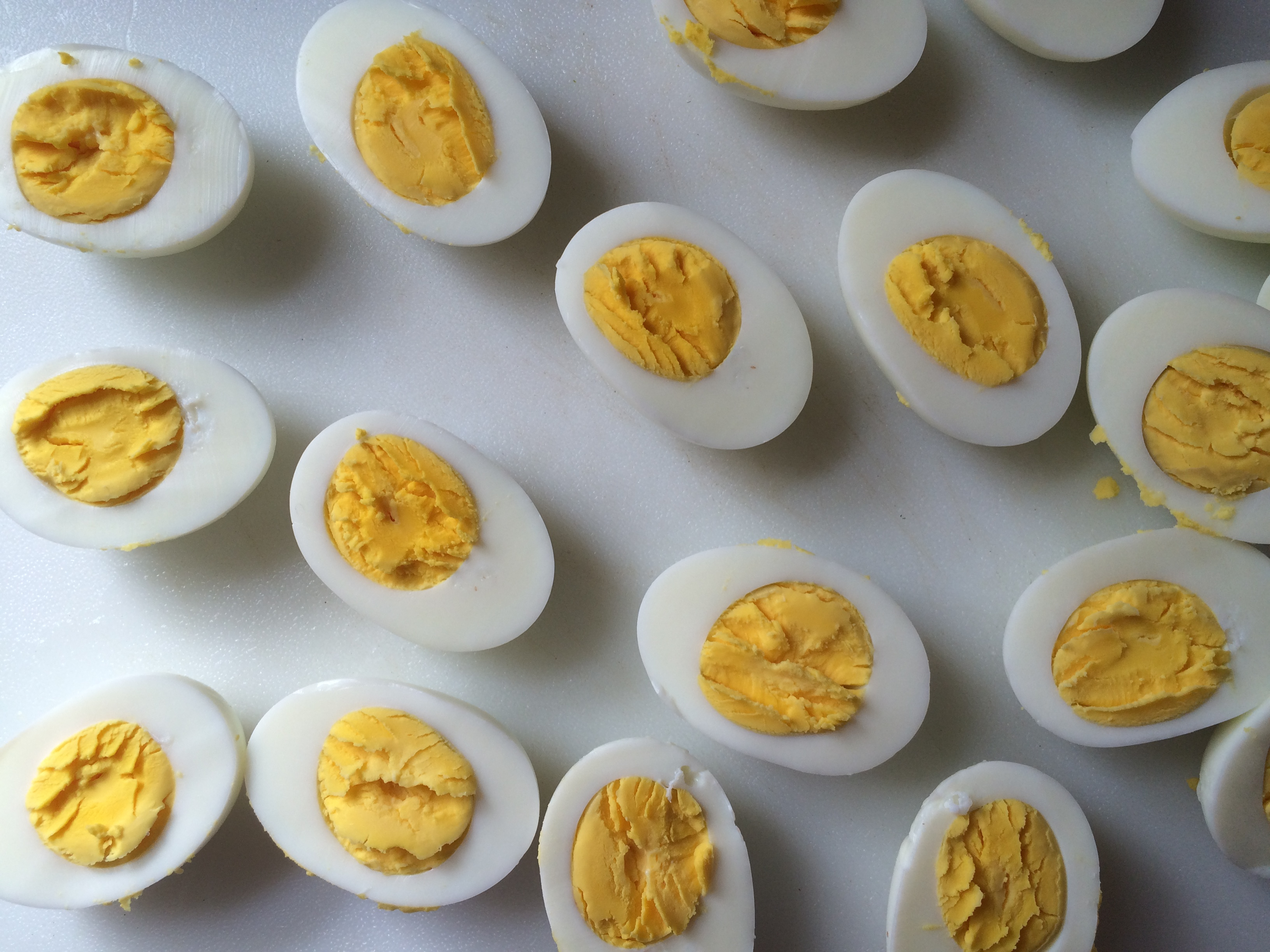 hard boiled eggs.JPG