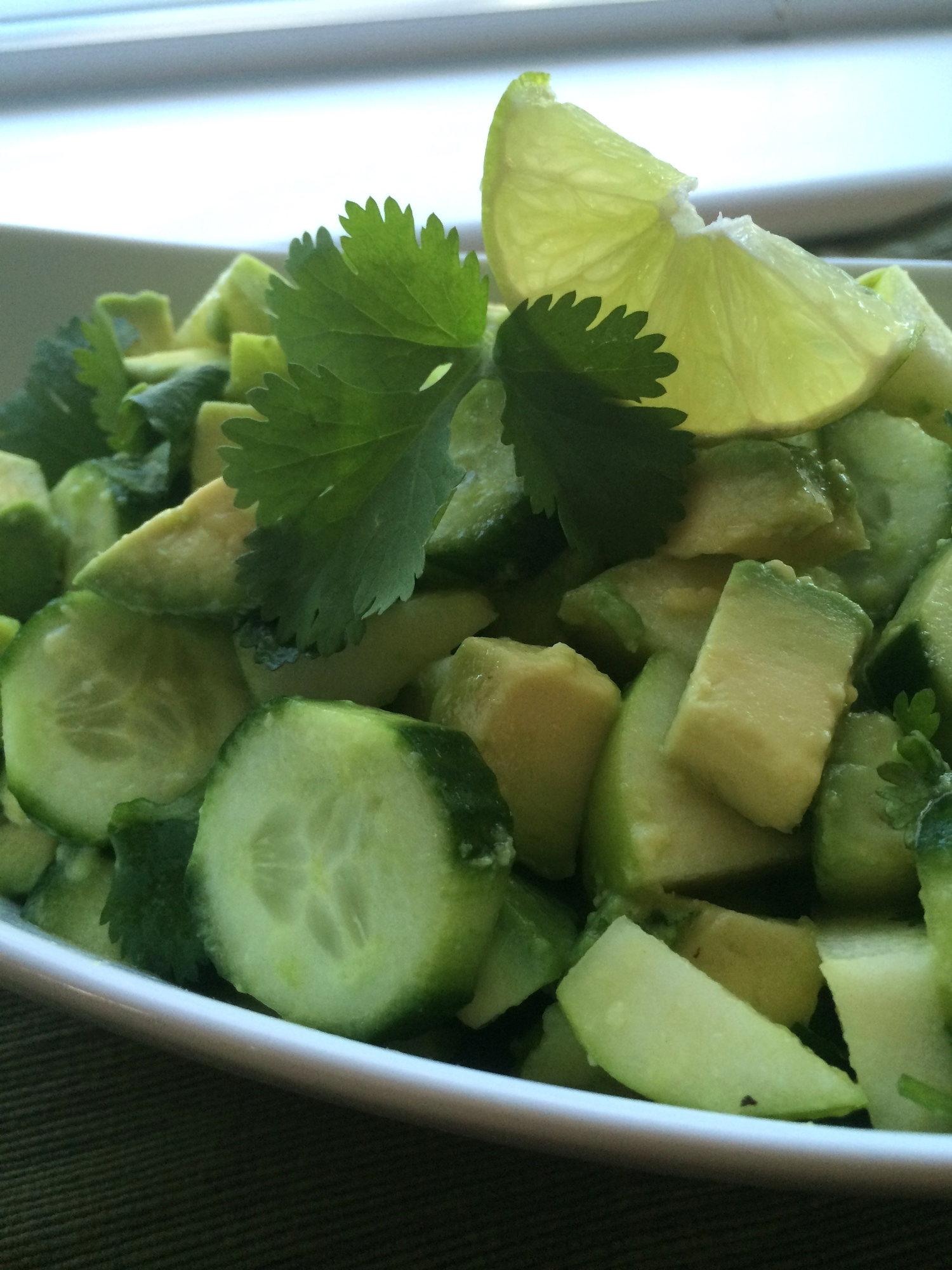 green goodness salad 2.JPG