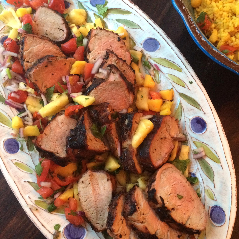 Caribbean Pork done.JPG