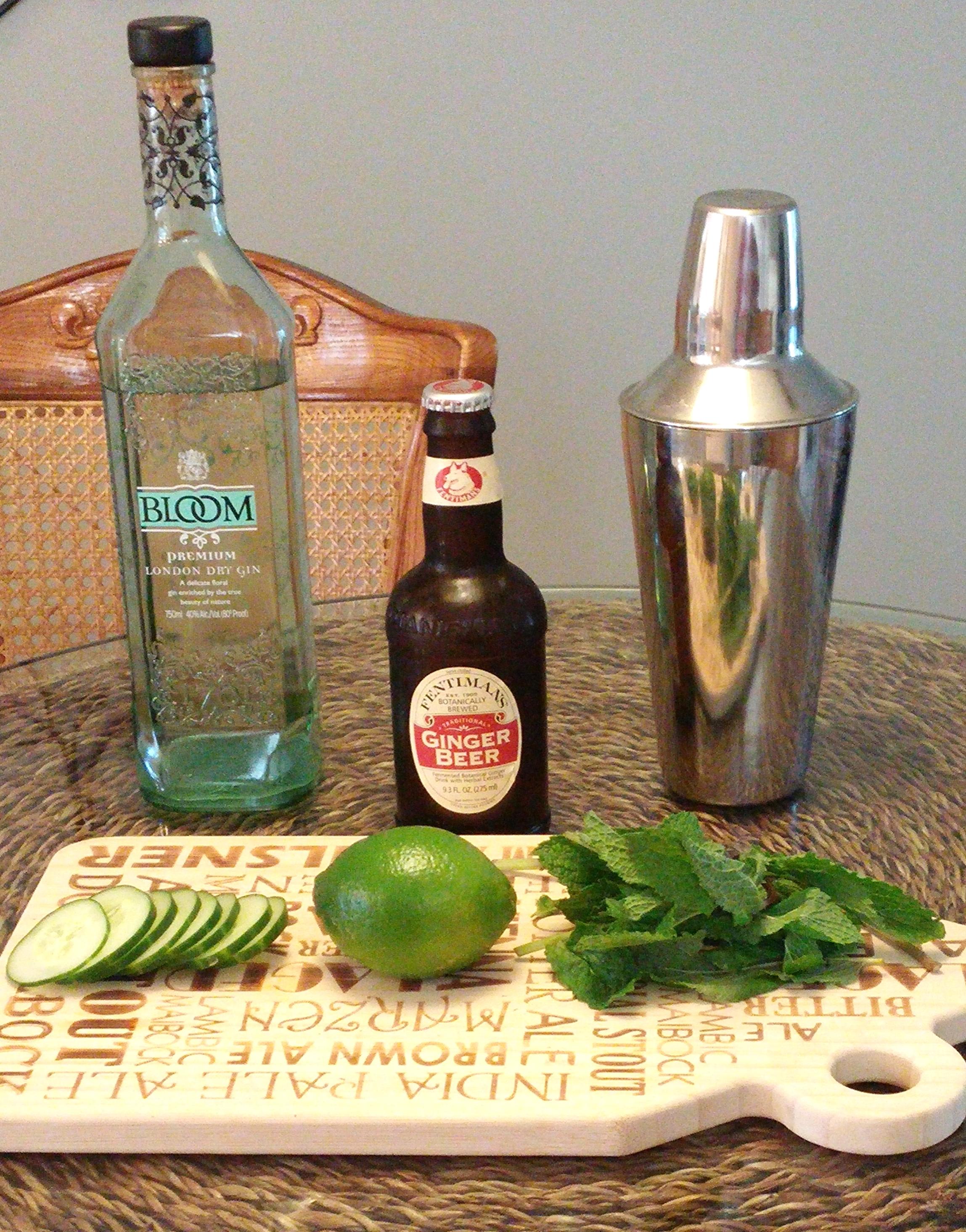 cucumber gin ricky ingredients.jpg