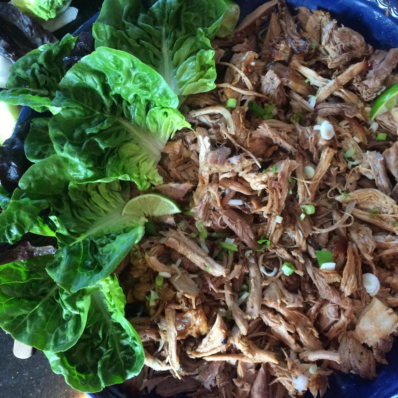 pulled pork lettuc wraps.JPG