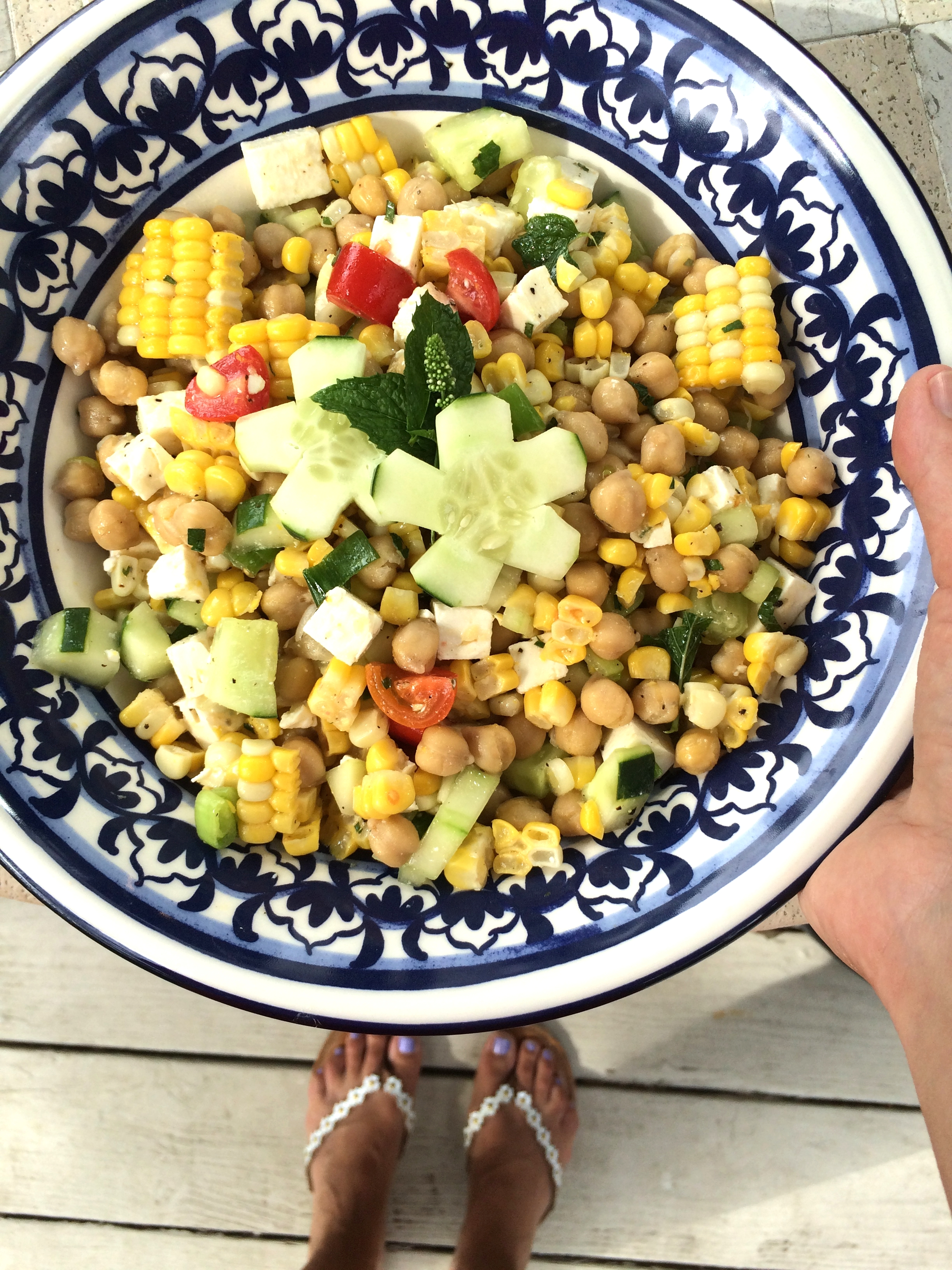 chick pea salad 3.JPG