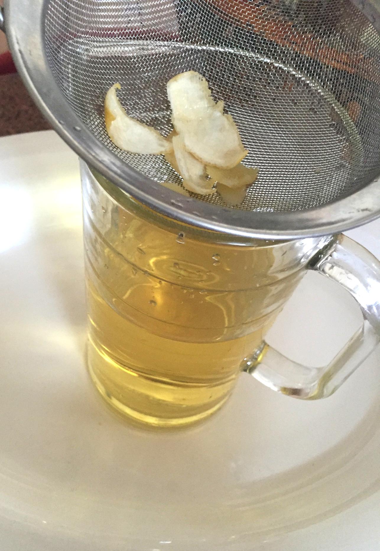lemons draining.JPG