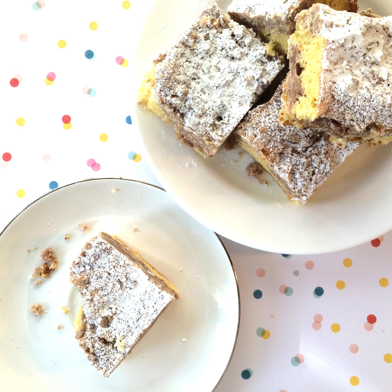 crumb cake top.JPG