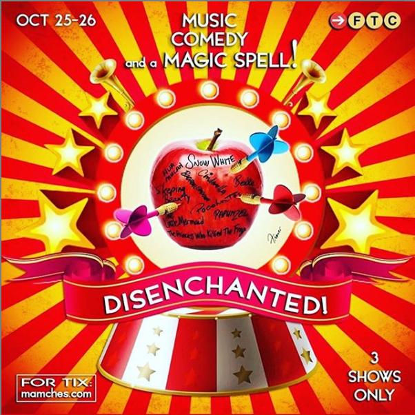disenchanted.PNG