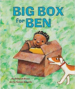 bigboxbencover.jpg