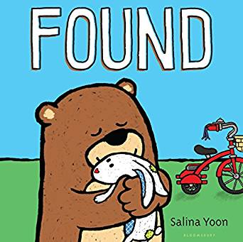 foundyoon.jpg