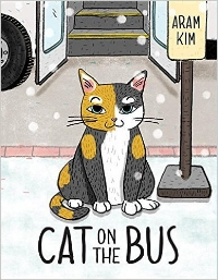 Cat on the Bus.jpg