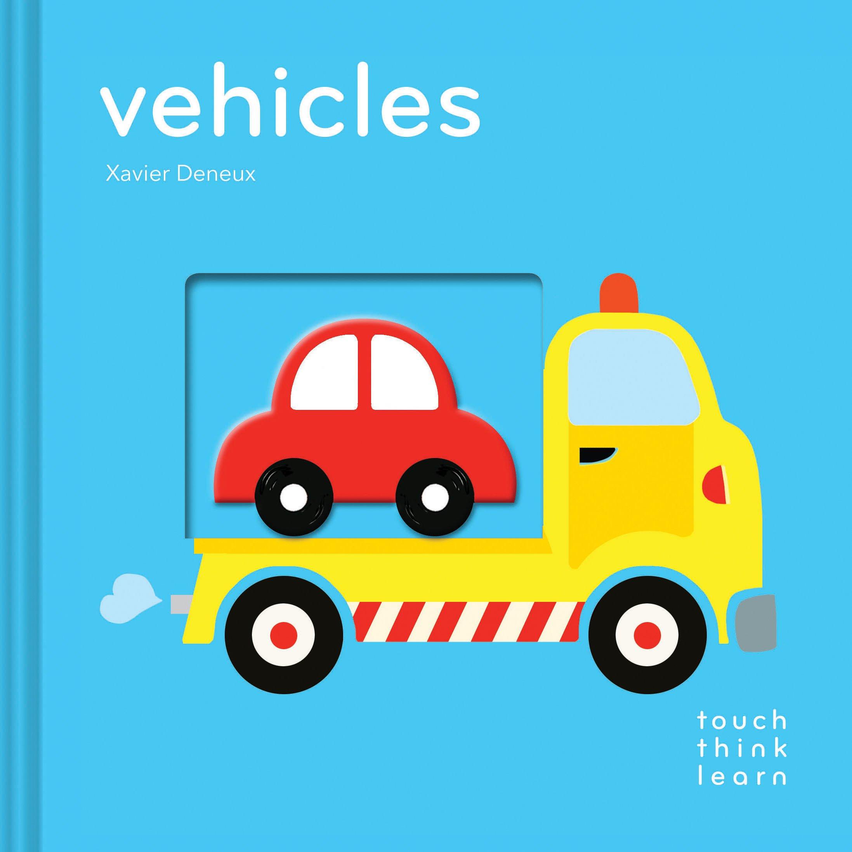 vehiclesdeneux.jpg