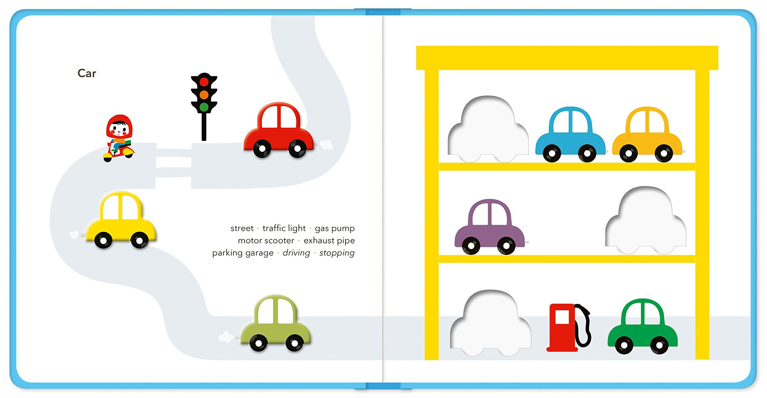 vehiclesdeneux2.jpg